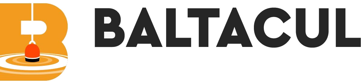Baltacul